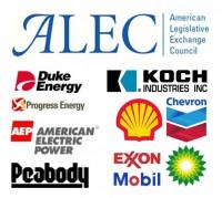 alecfossilfuelfunders