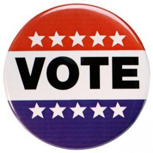 voteMH900384726