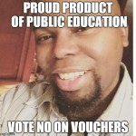 Carlos Johnson No Vouchers