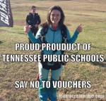 UT Senior No Vouchers